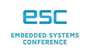 Embedded Systems Conference (ESC)